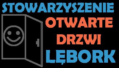 """Stowarzyszenie """"Otwarte Drzwi"""" przy SOSW w Lęborku"""